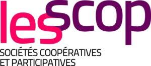 Les scop - sociétés coopératives et participatives