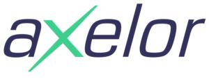 Logo Axelor