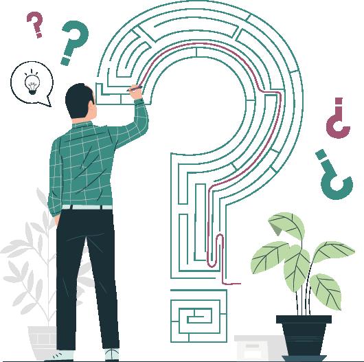 Pourquoi choisir un logiciel CRM open source