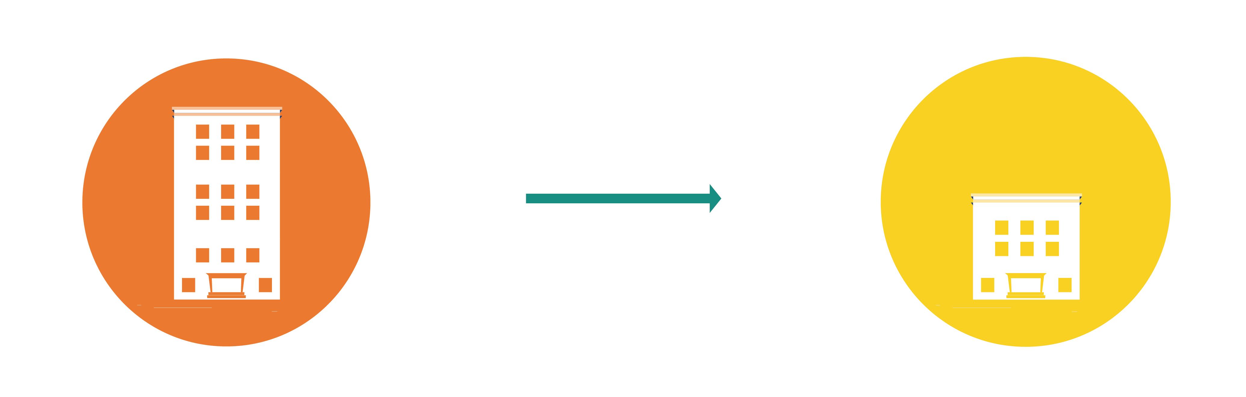 GRANDS COMPTES / PME